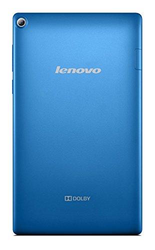 Lenovo-Tab-2-A7-10-7-Zoll-Tablet