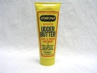 corona-udder-butter-skin-protectant