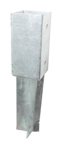 connex-interrare-per-ancoraggio-nel-calcestruzzo-zincato-a-caldo-diverse-misure-hv4331
