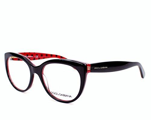 dolce-gabbana-brillen-dg3201-2871