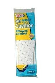 air-cushion-insoles-kpp-size-8-12