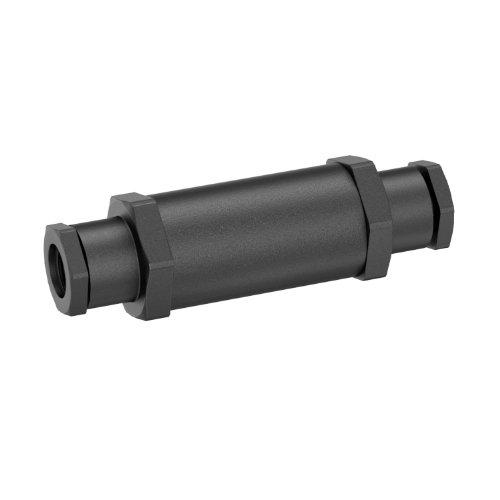 parlat-Kabel-Muffe-fr-auen-Kabelverbindungen-6-9-mm-IP68