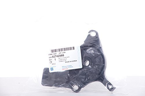 sensor-park-and-neutral-switch-for-chevrolet-optra-suzuki-reno-forenza-93742966-37720-86z01-by-gener