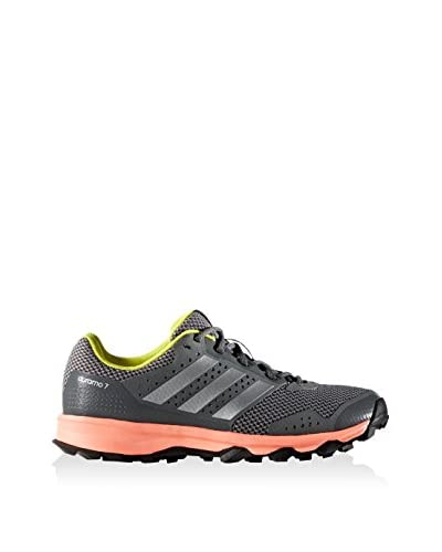 adidas Zapatillas Duramo 7 Trail Woman