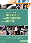 Diseases and Disorders of the Horse -...