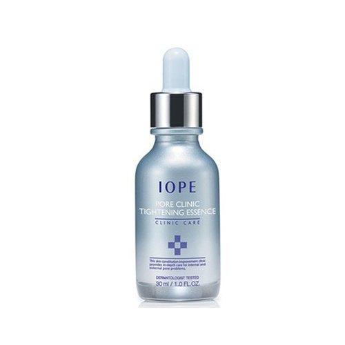 korean-cosmetics-amorepacific-iope-clinic-pore-tightening-essence-30ml-strengthen-elasticity-pores-a