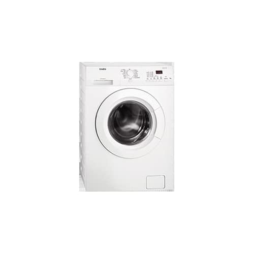 AEG L61270FL 7kg 1200rpm Freestanding Washing Machine