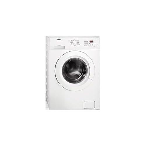 AEG L61270FL 7kg 1200rpm Freestanding Washing Machine