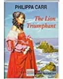 The Lion Triumphant (Isis Series)