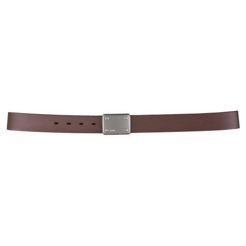 "5.11 Tactical 1.5"" Apex Belt XL (40-42), Dark Horse Brown"