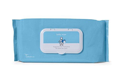 cardinal-health-2bwpu-42-baby-wipe-fragrance-free-24-packs-of-42