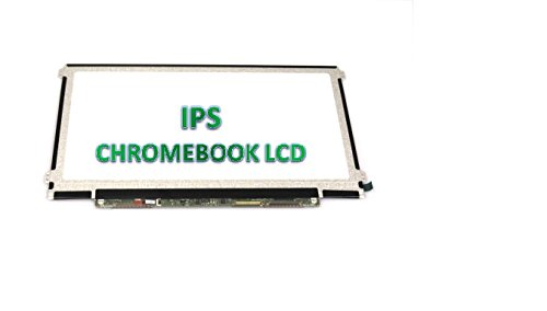 hp-chromebook-11-1101us-replacement-laptop-lcd-screen-116-wxga-hd-led-substitute-replacement-lcd-scr