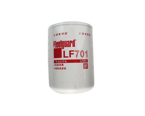 Summit Undercounter Refrigerator Freezer front-642988
