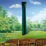Large Parasol Cover