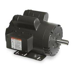 Cheap compressors dayton 6k757 air compressor for Dayton air compressor motor