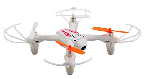 cobalt CX-925 3-in-1 Remote Control RC Helicopter Quadcopter Car with