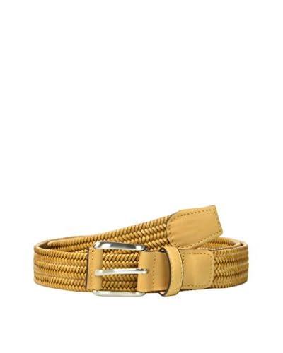 Heritage Cintura Pelle [Brandy]