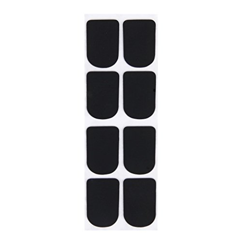 sodialr-8pcs-08mm-alfombras-almohadillas-parches-para-boca-de-pico-de-clarinete-saxofon-soprano