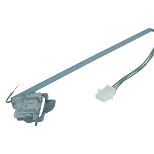 3949240 - Kenmore Aftermarket Replacement Washing Machine Lid Switch (Washer Lid Switch Kenmore compare prices)