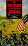 The Red Badge of Courage (0808519883) by Stephen Crane