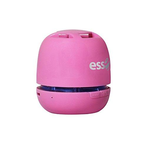Essot-Fuzion-Mini-Bluetooth-Wireless-Speaker
