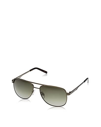Tod'S Gafas de Sol To0104 (57 mm) Metal
