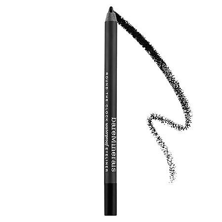 bare-escentuals-bareminerals-round-the-clock-waterproof-eyeliner-midnight-by-bare-escentuals