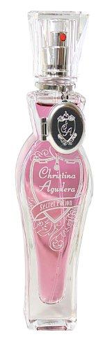 Christina Aguilera Secret Potion Eau de Parfum spray 50 ml