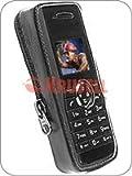 Krusell Classic Multidapt case for Sony Ericsson J110i / J120i 89268