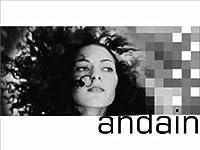 Bilder von Andain