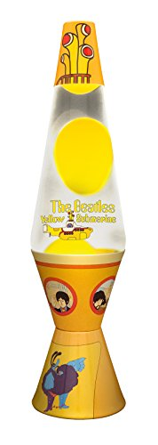 lava-lamp-the-beatles-lamp-yellow-submarine