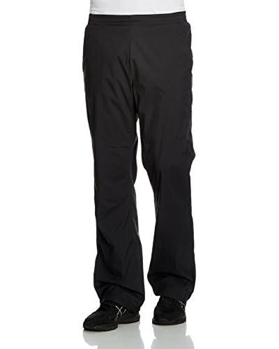 Halti Pantalón Técnico Souru
