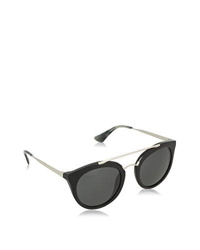 Prada Gafas de Sol 23SS_1AB1A1 (52 mm) Negro