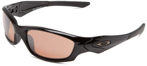 Oakley Straight Jacket - 26-237