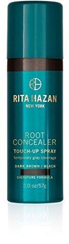rita-hazan-root-concealer-touch-up-spray-dark-brown-black-2-fluid-ounce