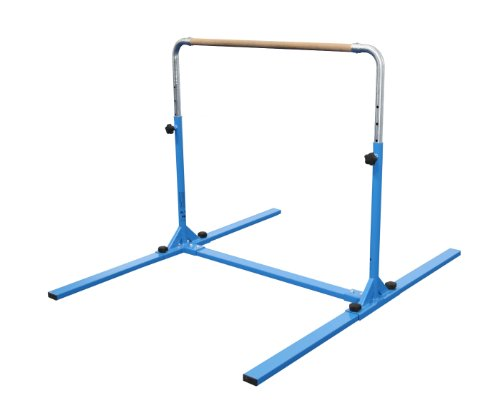 Tumbl Trak Gymnastics Junior Bar Pro (Track Bars compare prices)