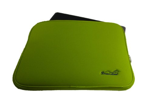 Green Memory Foam Mattress