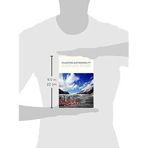 Hijacking Sustainability (MIT Press)
