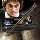 Apparel & Shoes Online Shop Ranking 24. Harry Potter Illuminating Wand [Toy]