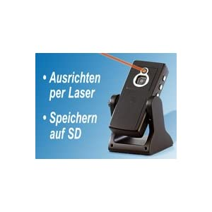 uberwachungskamera mit aufzeichnung wireless spy cam. Black Bedroom Furniture Sets. Home Design Ideas