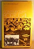 Contemporary Portugal (0049460137) by Robinson, Richard