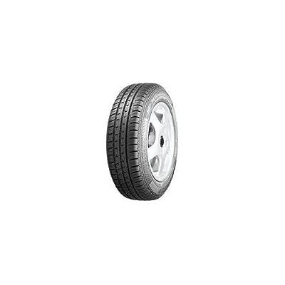 Dunlop, 175/65R14 82T SP STREETRESPONSE e/c/70 - PKW Reifen (Sommerreifen) von Dunlop - Reifen Onlineshop
