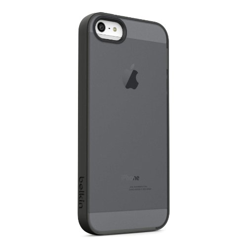 Grip Candy Case for iPhone 5