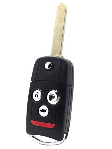2007-2013-acura-mdx-flip-key-keyless-remote-key-fob-n5f0602a1a-memory-1