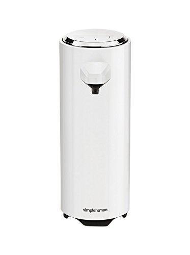 Rechargeable-Soap-Pumps-8-fl-oz