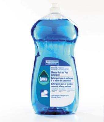 r3-chicago-84939224-38oz-dawn-liquid-dish-soap-quantity-1