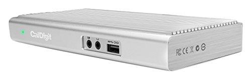 Best Deals! CalDigit USB-C Docking Station (USB-C-Dock-US10)