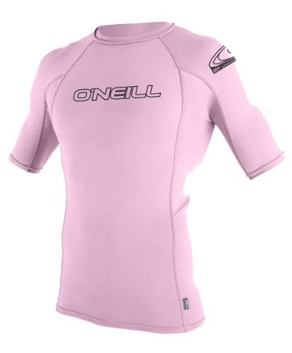 O'Neill Wetsuits 3345-Pink-8
