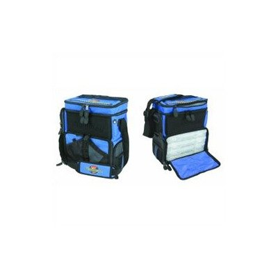 Medium Tackle Station Soft Side Bag