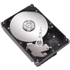 "Generic Hard Disk Drive 1.5TB SATA 3.5""- 1 Year Warranty by Generic"